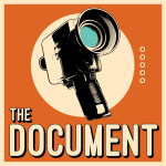 The Document