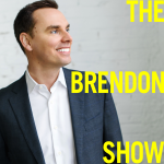 THE BRENDON SHOW