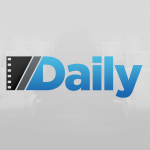 /Film Daily