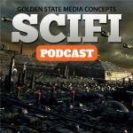 GSMC SciFi Podcast