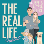 Love That Lasts Podcast