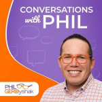 Conversations with Phil