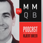 The MMQB Podcast with Albert Breer