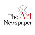 The Art Newspaper Weekly