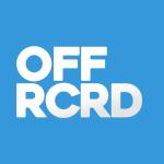 OFF RCRD