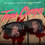 Teen Creeps
