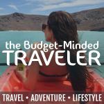 The Budget Minded Traveler