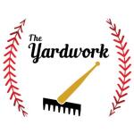 The Yardwork