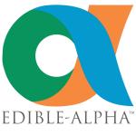Edible-Alpha™