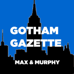 Max & Murphy on Politics