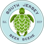 The South Jersey Beer Scene Podcast