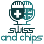 Swiss and Chips