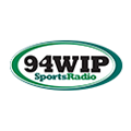 94WIP Sports Radio