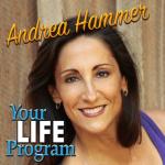 Your Life Program