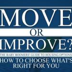 Move or Improve
