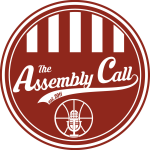 The Assembly Call: IU Basketball Podcast and Postgame Show