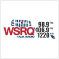 WSRQ Talk Radio