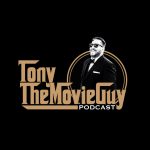 Tony the Movie Guy
