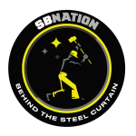 Behind the Steel Curtain