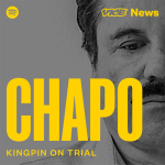 Chapo: Kingpin on Trial