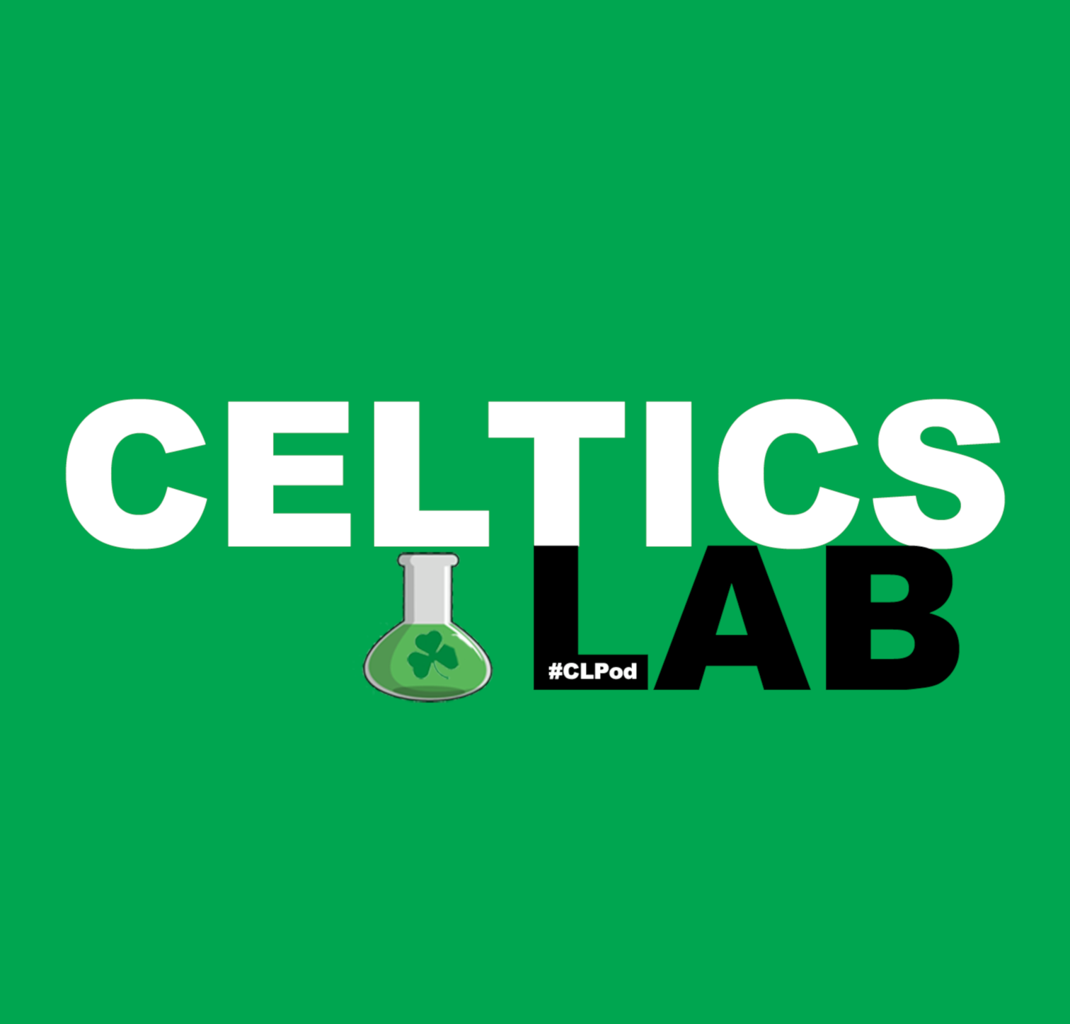 Celtics Life NBA Basketball Podcast