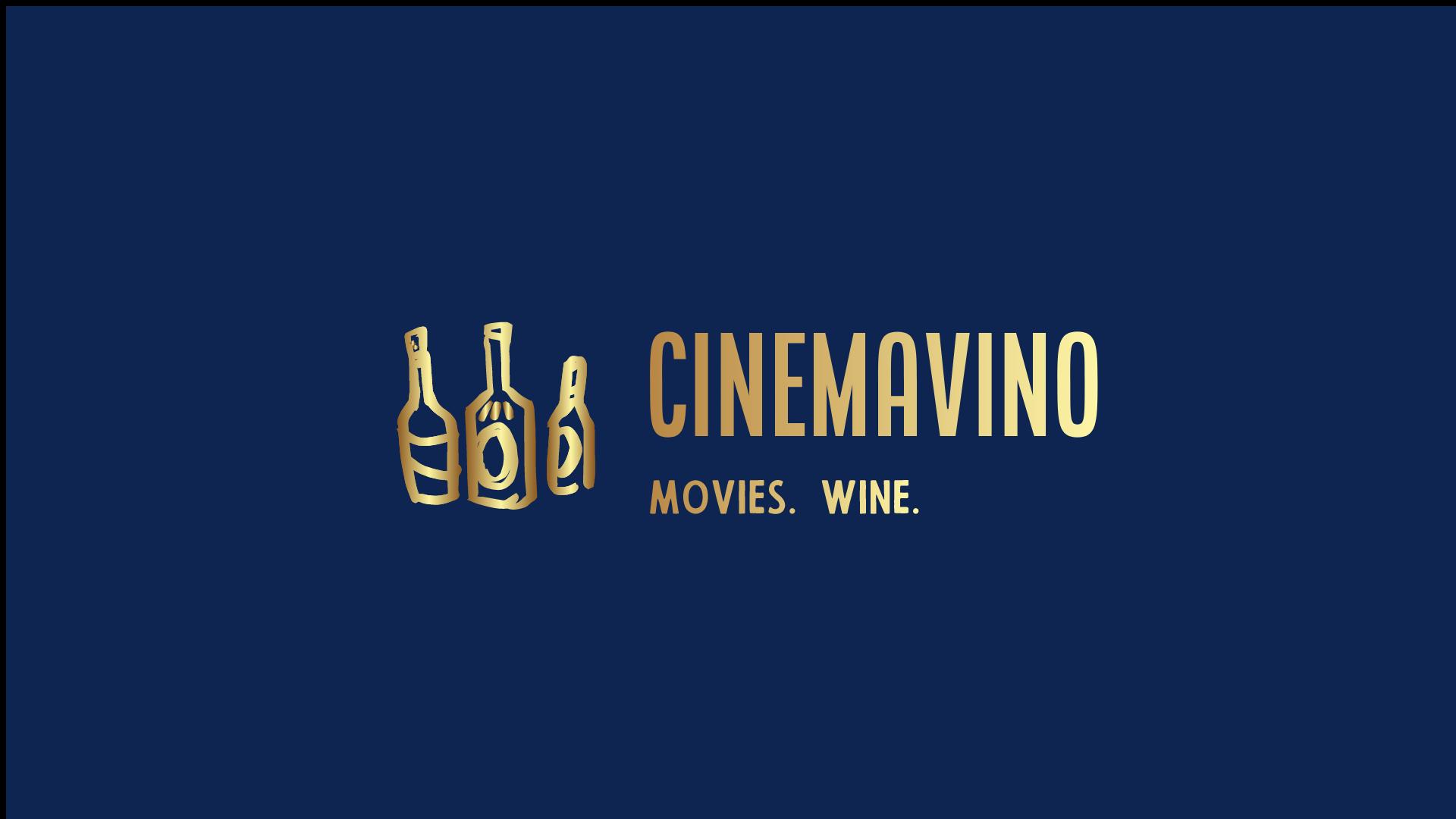 Cinemavino