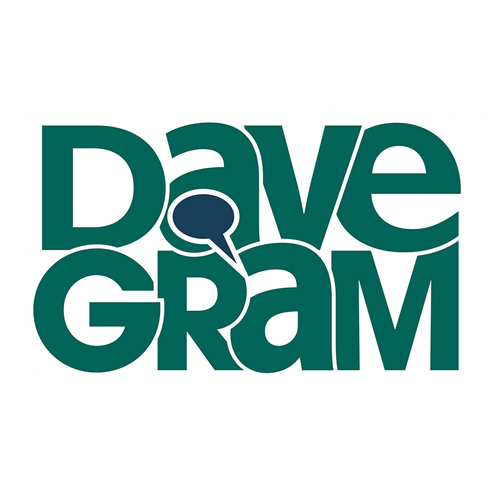 The Dave Gram Show on WDEV