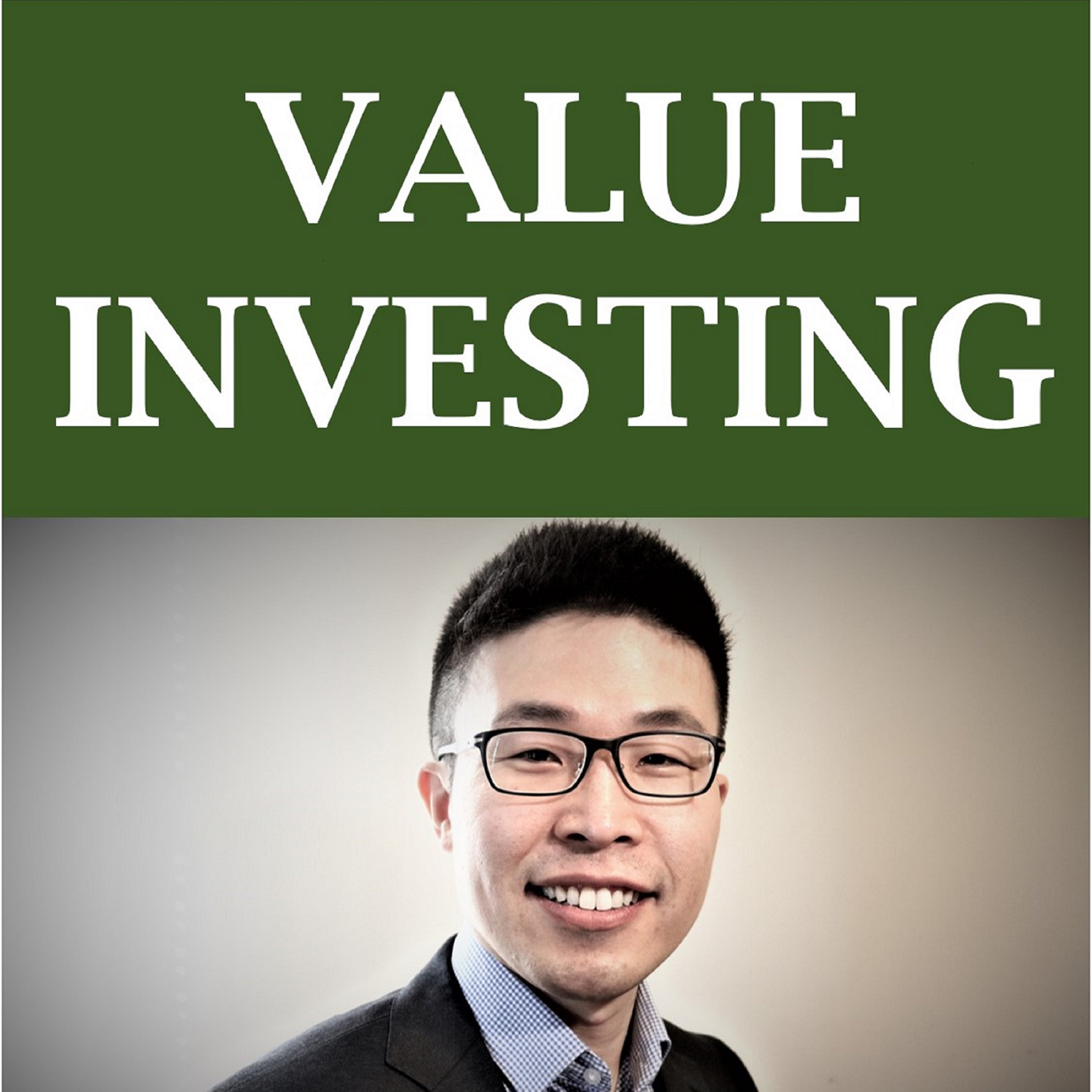 Value Investing Podcast