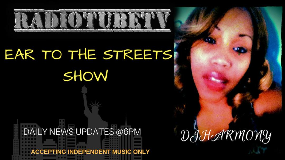 RADIOTUBETV Entertainment -Music News