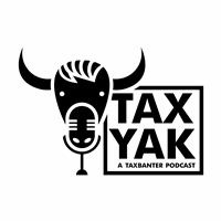 Tax Yak