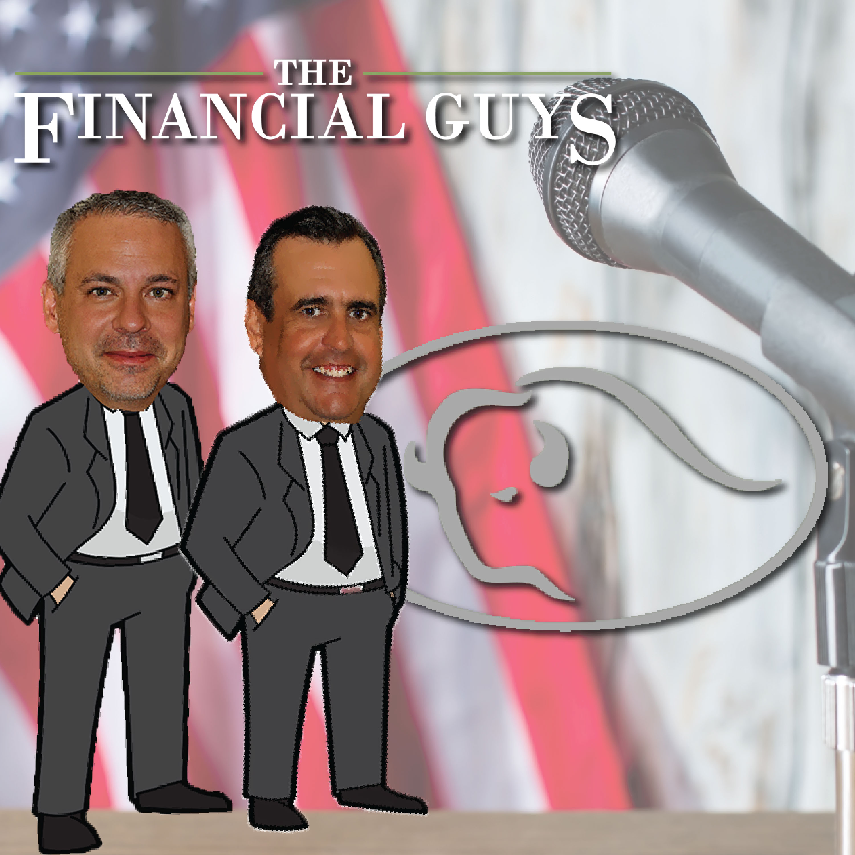 The Financial Guys