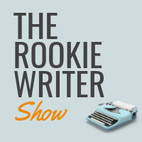 The Rookie Writer Show