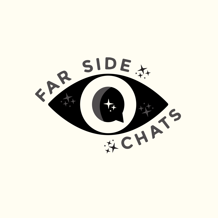 Far Side Chats