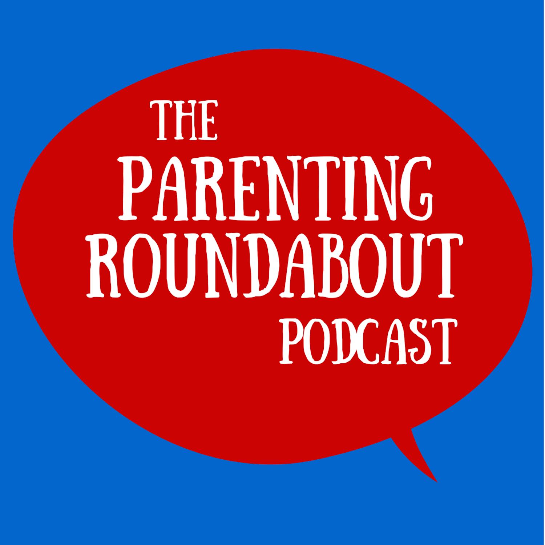Parenting Roundabout
