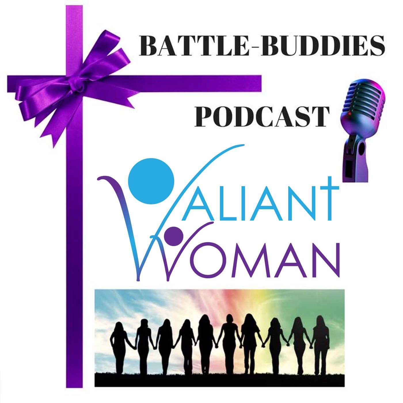 Valiant Woman Podcast