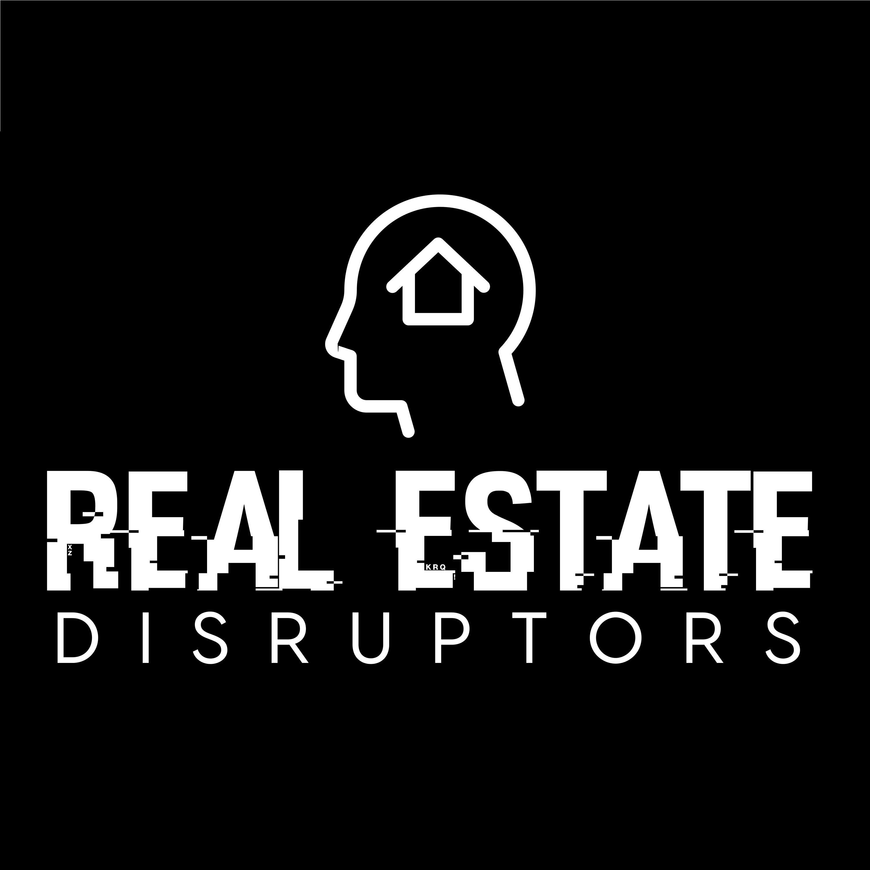 Real Estate Disruptors
