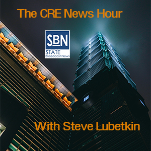 Commercial Real Estate News Hour