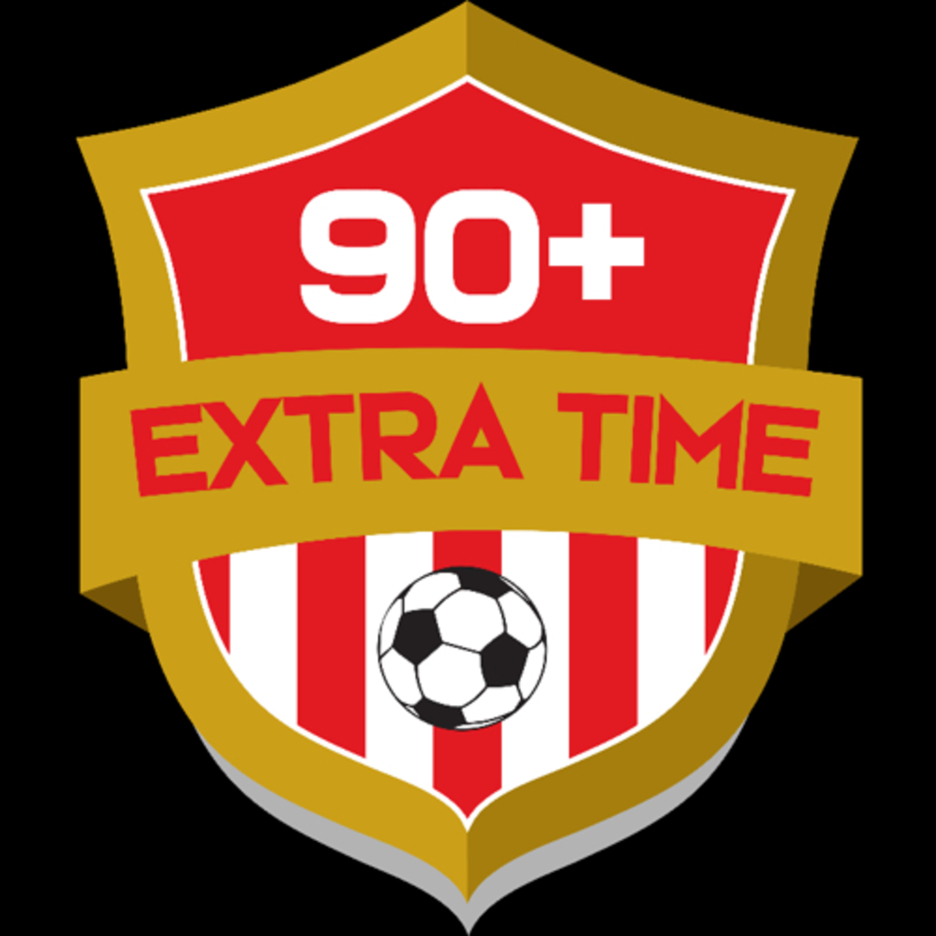 90 and Extra Time