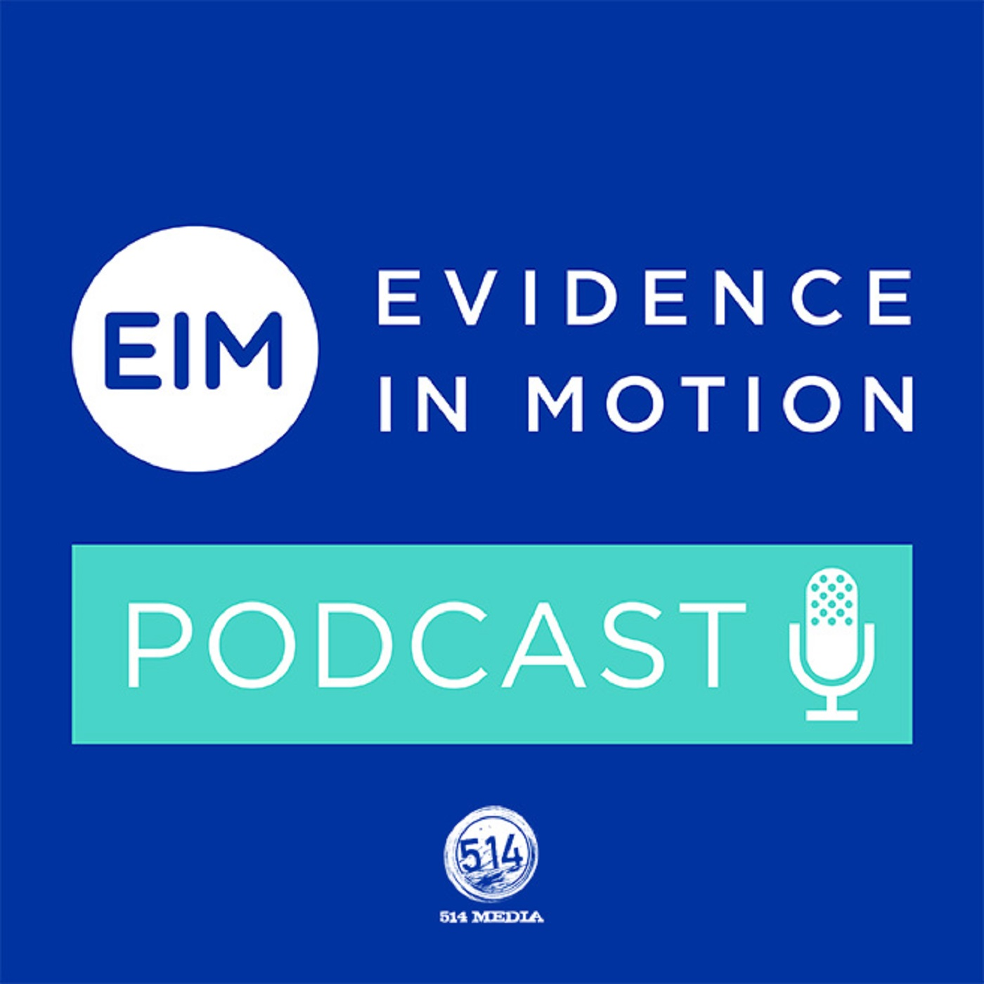 Evidence In Motion Clinical