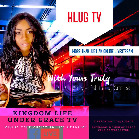 Kingdom Life Under Grace TV