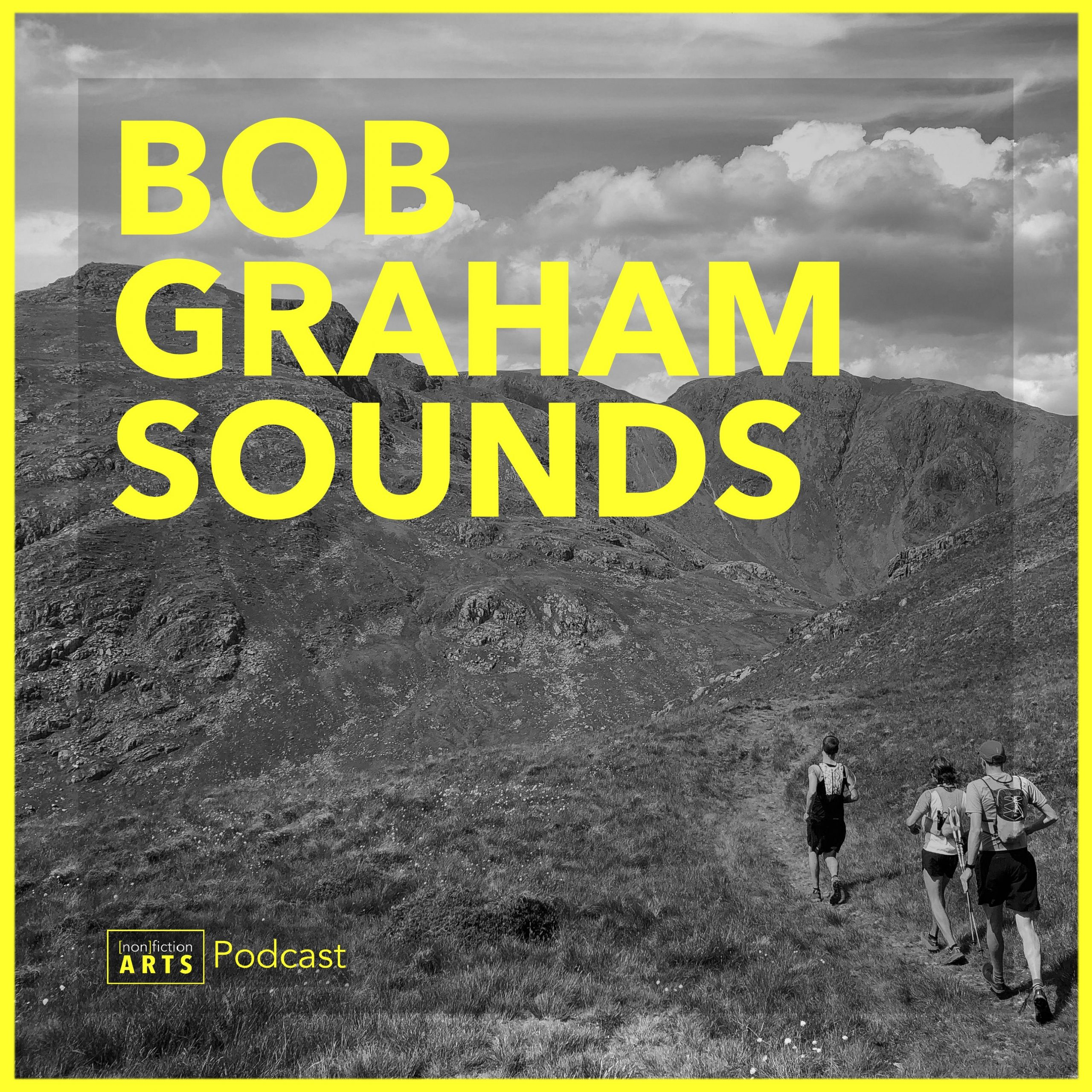 Bob Graham Sounds