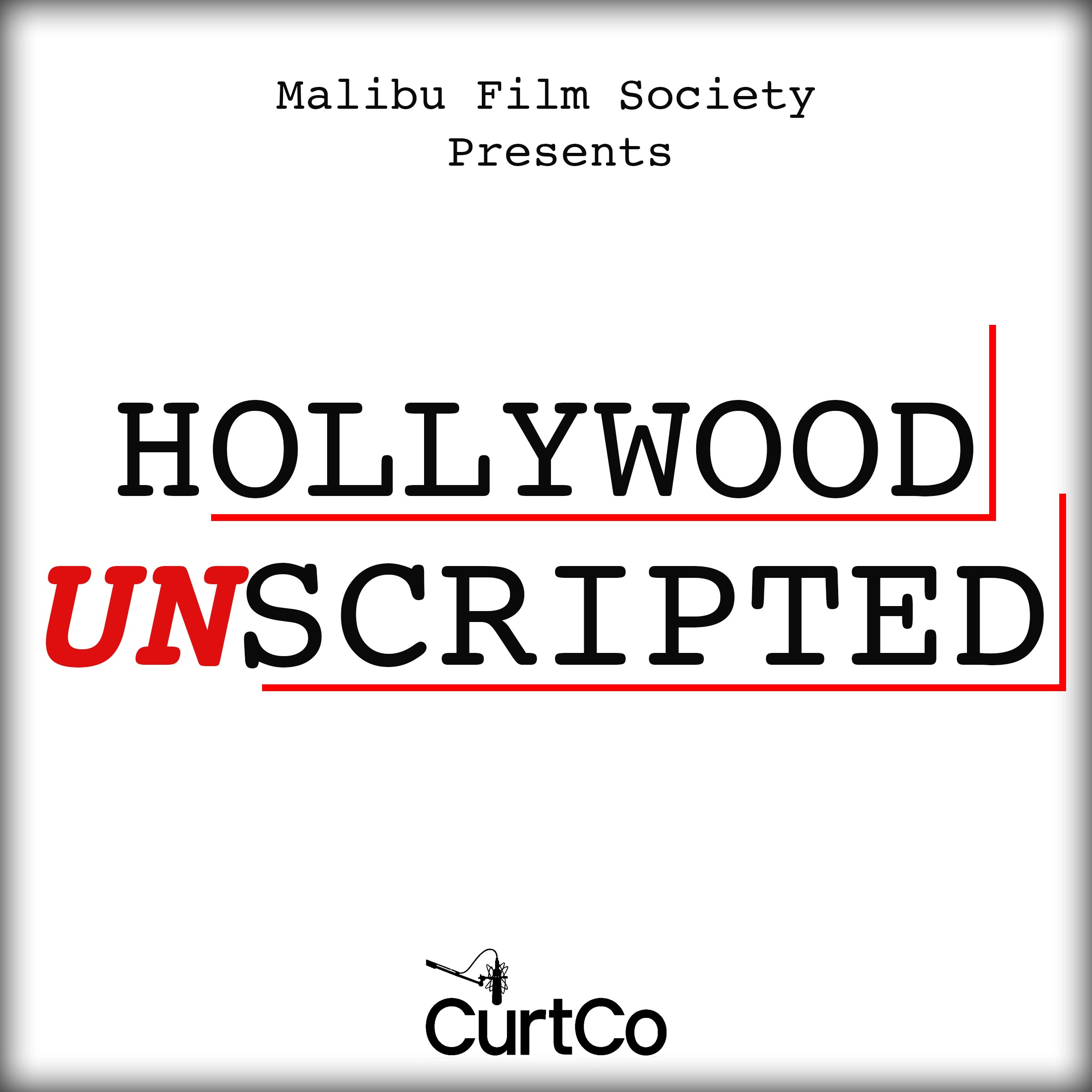 Hollywood Unscripted