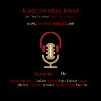 Niner Faithful Radio