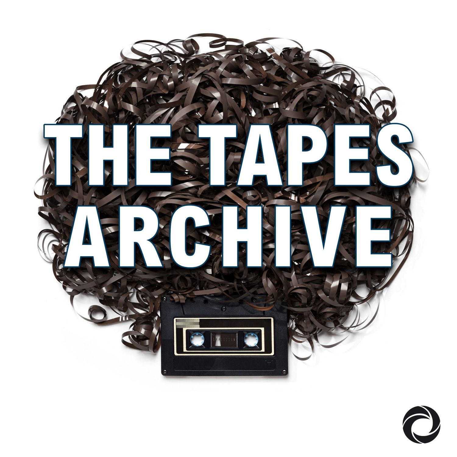The Tapes Archive