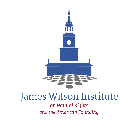 James Wilson Institute Podcast