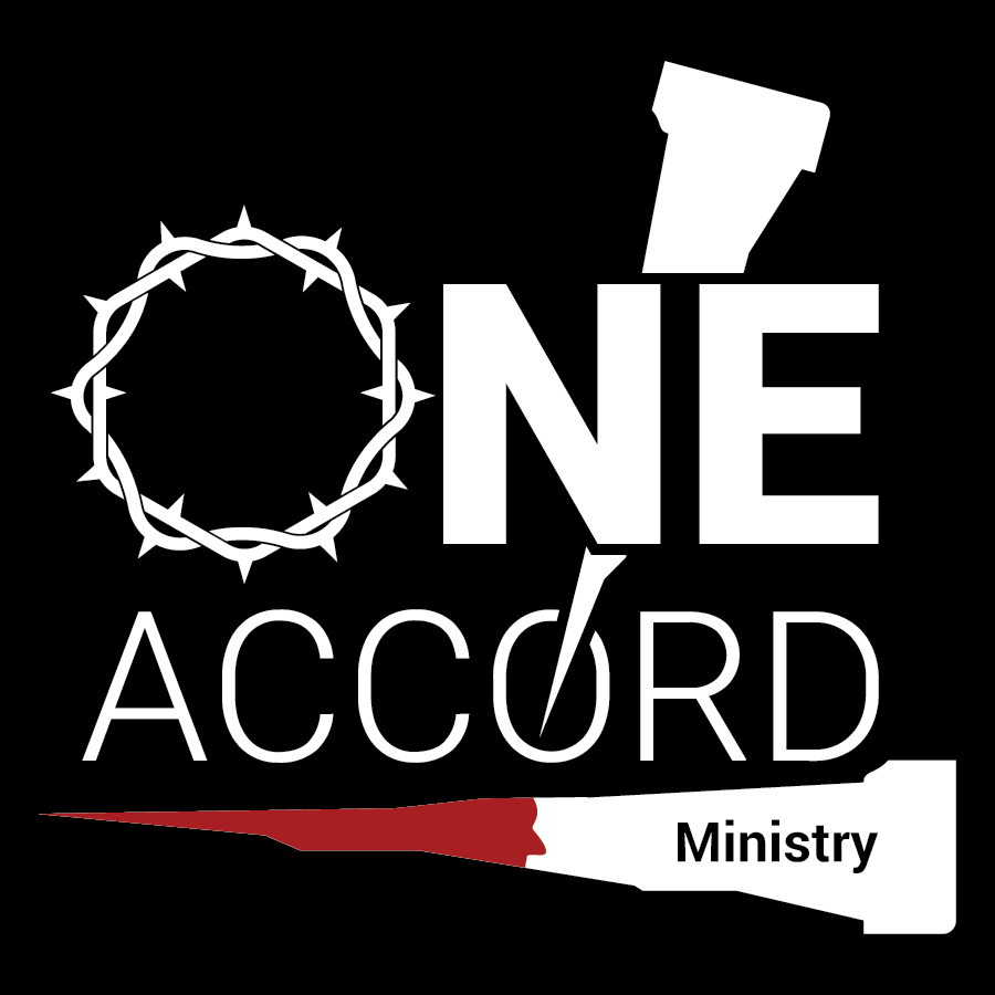 One Accord Ministry