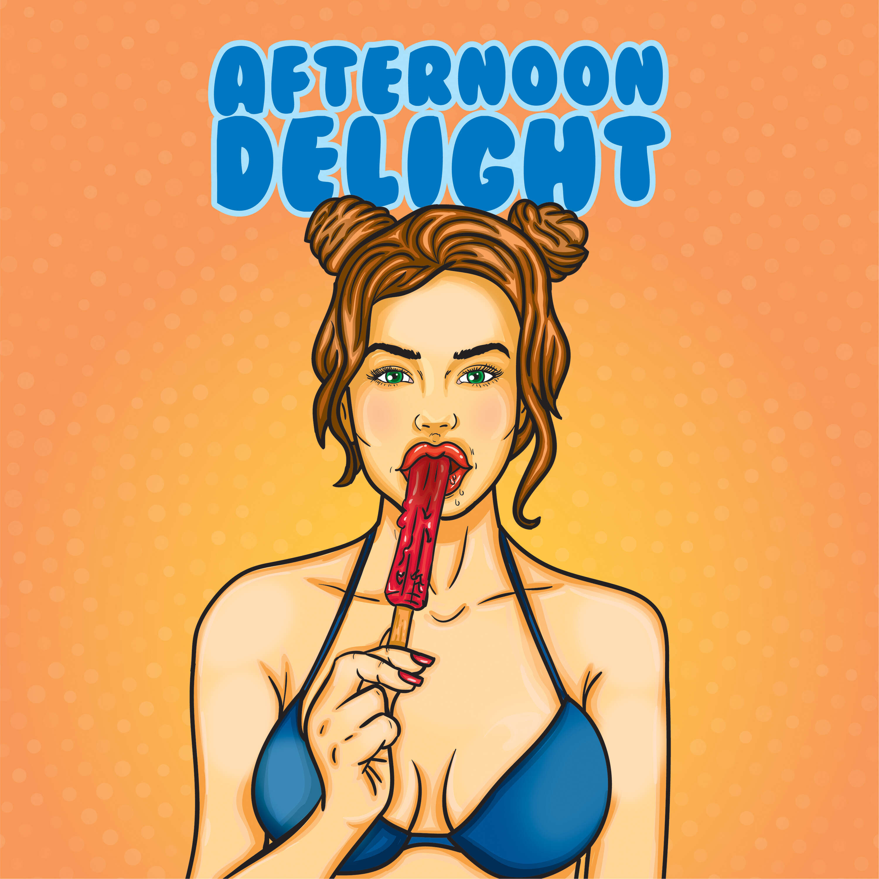 Afternoon Delight
