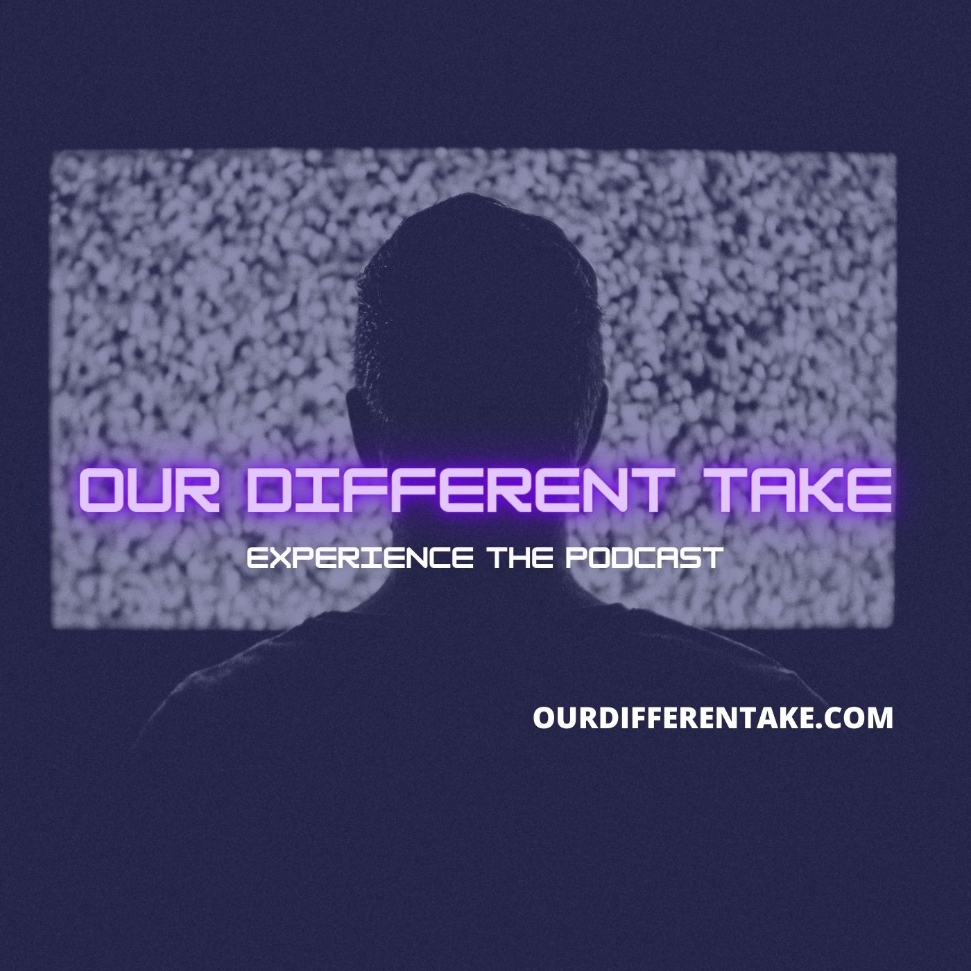 Our Different Take
