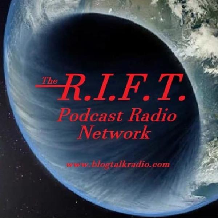 The RIFT Radio Podcast Network