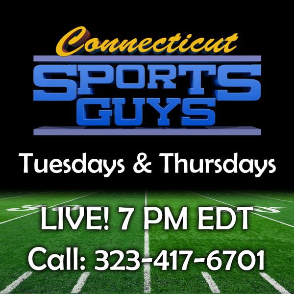 Connecticut Sports Guys